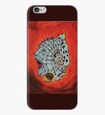 PinHead Fan Art iPhone Case