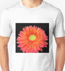Gerbera 4 Unisex T-Shirt