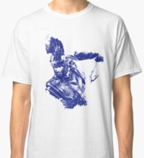 Legio Augusta - Fight for the Emperor Classic T-Shirt