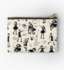 Magic Studio Pouch