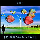 The Fisherman's Tale by who-doo