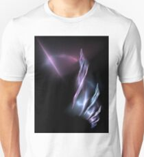 quintessence Unisex T-Shirt