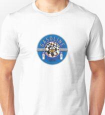 Brewboys - Gasoline Unisex T-Shirt