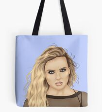 Little Mix - Perrie Edwards Tote Bag