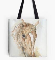 Strathmore Autumn Gold Tote Bag