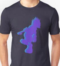 Falling Sora Unisex T-Shirt