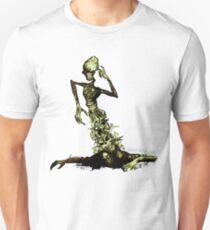 Totem (deaddeaddead) T-Shirt