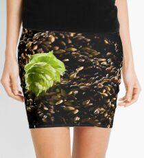 Brewboys - Hops On Rye Mini Skirt