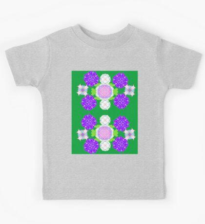 Digital Garden Kids Clothes