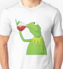 Kermit Tea T-Shirt