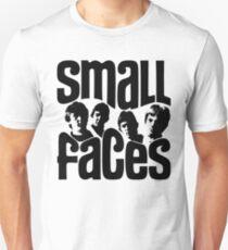 Small Faces t shirt Unisex T-Shirt