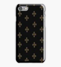 OVO Case iPhone Case/Skin