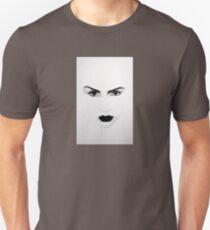 I see you Unisex T-Shirt