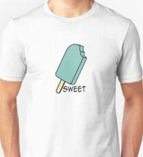Ice Cream Unisex T-Shirt