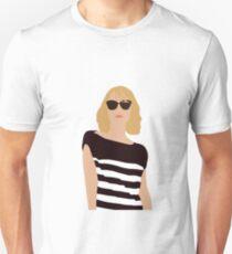 Bridesmaids- Annie  Unisex T-Shirt