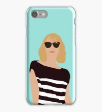 Bridesmaids- Annie  iPhone Case/Skin