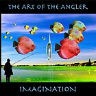 The Art of the Angler by who-doo