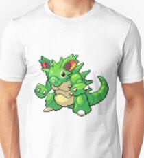 Caterking. Unisex T-Shirt