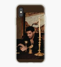 Drake Take Care Case iPhone Case