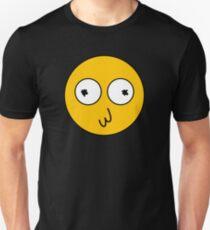 emortycon T-Shirt