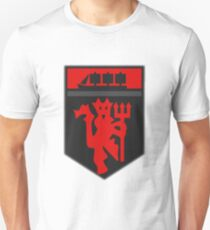 Manchester Devil T-Shirt