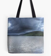 Conniston Tote Bag
