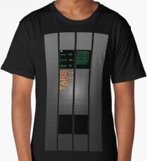 TARS Long T-Shirt