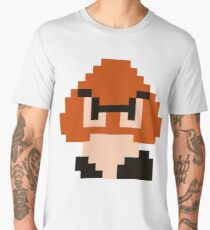 Goomba Men's Premium T-Shirt