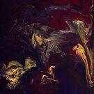 «Profundidades del alma» de Jennifer Walsh