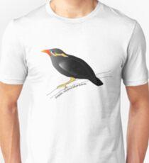 Kiao Unisex T-Shirt