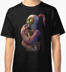 Abe Classic T-Shirt