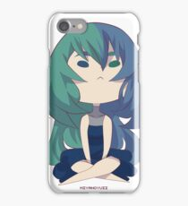 Sherry iPhone Case/Skin