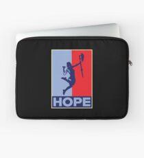 Buffy is Hope! Laptop Sleeve