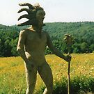 taconic scupltures5 by amber81