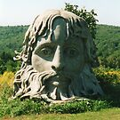 taconic sculptures6 by amber81