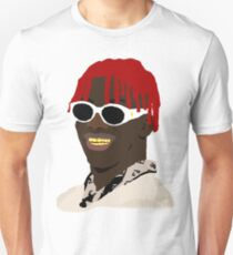 Lil yachty lil boat Unisex T-Shirt