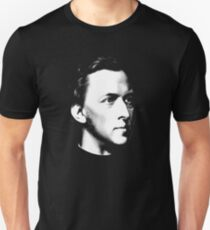 Frédéric Chopin - Composer Unisex T-Shirt