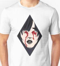 Gogo Yubari Unisex T-Shirt