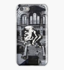 Street Art: global edition # 8 iPhone Case/Skin