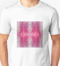 Pink Azalea 1 Unisex T-Shirt