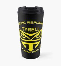Tyrell Corporation Travel Mug