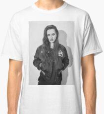katherine langford 13rw Classic T-Shirt