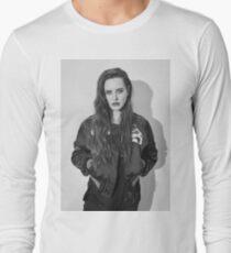 katherine langford 13rw T-Shirt