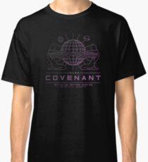 Covenant 90s Classic T-Shirt