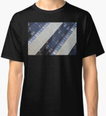 Office Building Classic T-Shirt