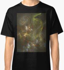 Dark matter Classic T-Shirt