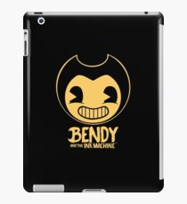 Bendy and the Ink Machine™ iPad Case/Skin