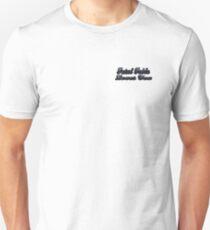 Saint Pablo loves you Unisex T-Shirt