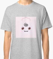 Igglybuff Classic T-Shirt