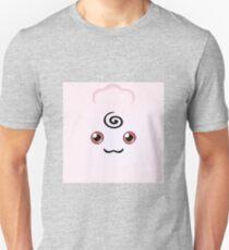 Igglybuff Unisex T-Shirt